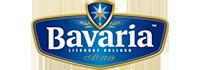 Bavaria alcoholvrij bier