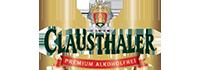 Clausthaler alcoholvrij bier