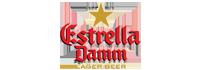 Estrella Free Damm