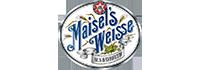 Maisel's alcoholvrij bier
