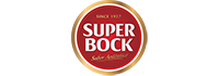 Super Bock alcoholvrij bier