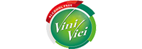 Vini Vici alcoholvrije wijn